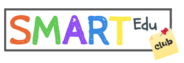 Smart Edu Club