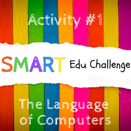 Smart Edu Challenge #1